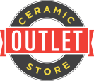 CERAMIC OUTLET STORE | PUB RADIO | Catherine Noviant