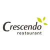 CRESCENDO RESTAURANT | pub radio