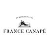 FRANCE CANAPÉ | pub radio