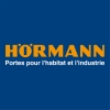 HORMANN | pub radio