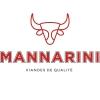 MANNARINI | pub radio