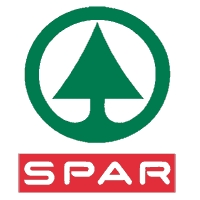 SPAR CORSE | PUB RADIO