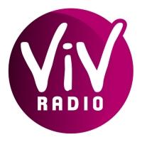 VIV RADIO | PROMO ANTENNE | Catherine Noviant