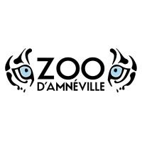 ZOO D'AMNÉVILLE | ANNONCE