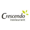 CRESCENDO RESTAURANT | pub radio