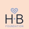 HB FOUNDATION | pub radio