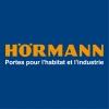 HORMANN | pub radio